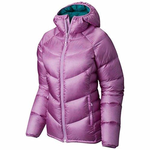 mountain-hardwear-womens-kelvinator-hooded-jacket-womens-northern-lights-teal-green-large