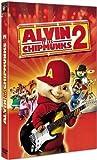 echange, troc Alvin et les Chipmunks 2