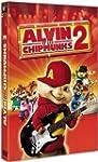 Alvin et les Chipmunks 2 [�dition Sim...