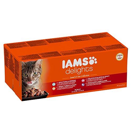 iams-delights-land-and-sea-collection-nassfutter-fur-erwachsene-katzen-mit-verschiedenen-fleisch-und