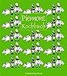 Piemont-Kochbuch: �ber 60 landestypische Rezepte