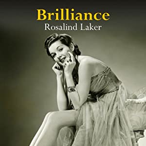 Brilliance | [Rosalind Laker]