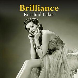 Brilliance Audiobook