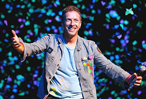 a4-coldplay-chris-martin-poster-print-dispatched-within-24-hours-1st-class