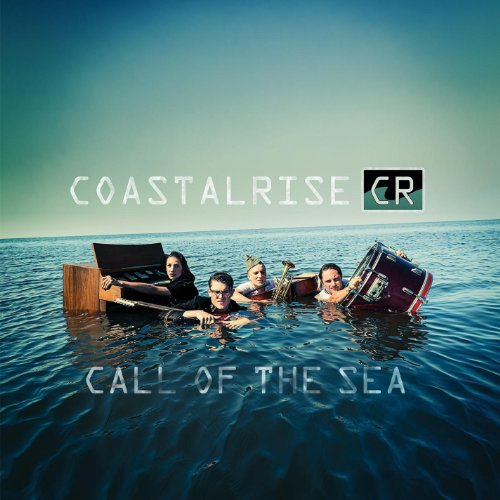 Coastalrise - Call of the Sea