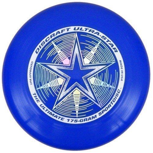 discraft-ultra-star-175g-ultimate-frisbee-starburst-royal-azul