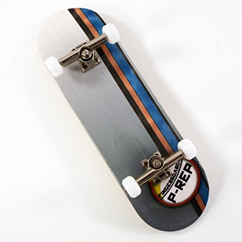 P-Rep-GT-30mm-Graphic-Complete-Wooden-Fingerboard-w-CNC-Lathed-Bearing-Wheels