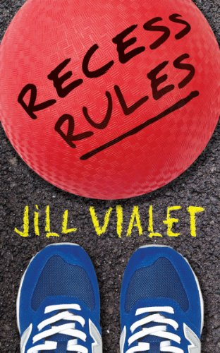 Images for Recess Rules