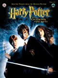 Selected Themes from the Motion Picture Harry Potter and the Chamber of Secrets (0757911889) by Williams