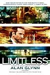 Limitless A Novel