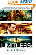 Limitless: A Novel