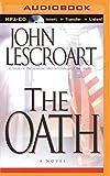 The Oath (Dismas Hardy)