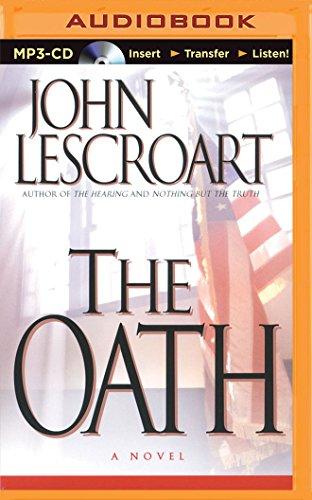 The Oath