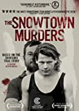Snowtown Murders [DVD] [Region 1] [US Import] [NTSC]