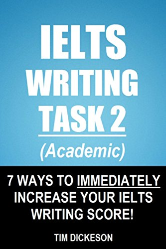 Improve academic writing pdf