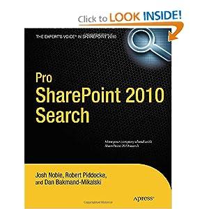 SharePoint 2010  - Unknown