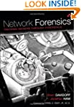 Network Forensics: Tracking Hackers t...