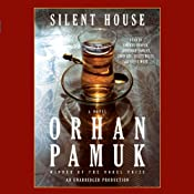 Silent House | [Orhan Pamuk, Robert Finn (translator)]