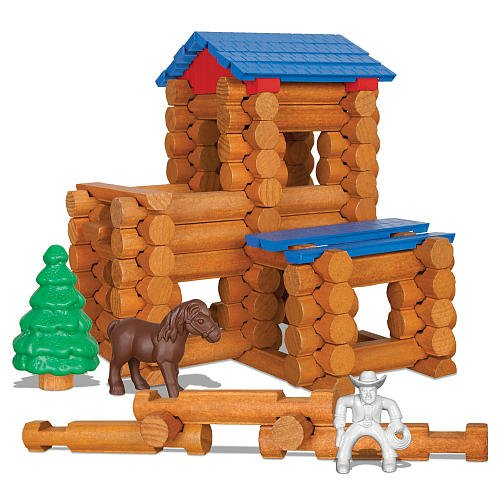 lincoln-logs-grand-pine-lodge