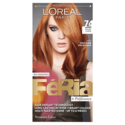 loreal-feria-color-booster-mango-intense-copper-p74