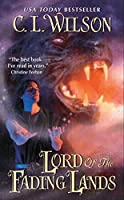 Lord of the Fading Lands (Tairen Soul)