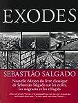 Sebasti�o Salgado. Exodes