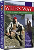 echange, troc Weir's Way - Second Collection [Import anglais]