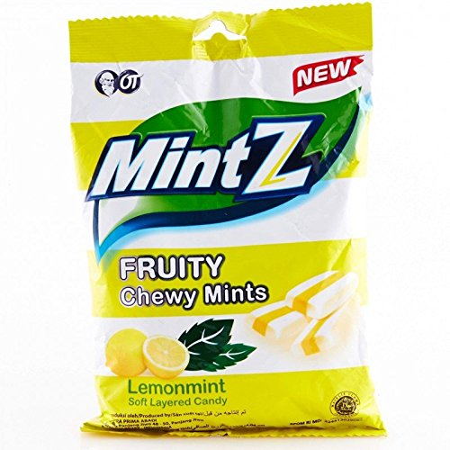 mintz-chewy-candy-125-gram-lemonmint-lot-de-3