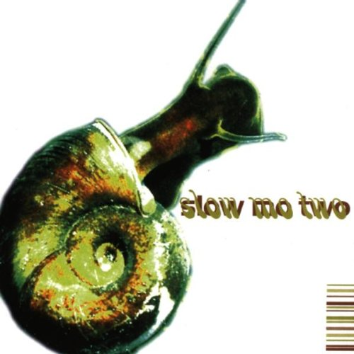 Various Artists - Slow Mo Two - Zortam Music
