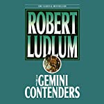 The Gemini Contenders | Robert Ludlum