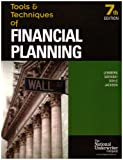 Tools & Techniques of Financial Planning 7th edition (Tools and Techniques of Financial Planning)