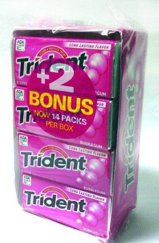 trident-sugar-free-gum-18-count-bubblegum-14-pack-by-trident-foods