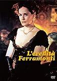 フェラモンティ家の遺産[DVD]
