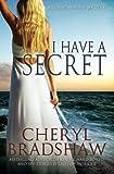 I Have a Secret (Volume 3)