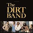 Dirt Band
