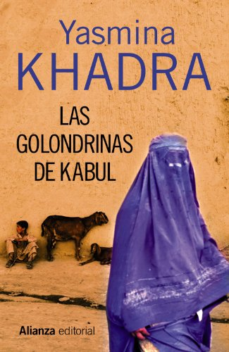 Las Golondrinas De Kabul descarga pdf epub mobi fb2