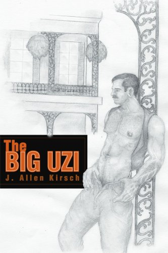 The Big Uzi