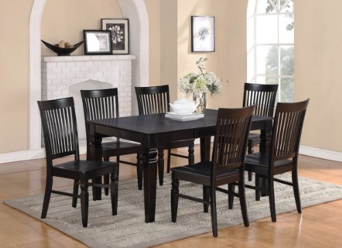 Dinette Table And Chairs 2307