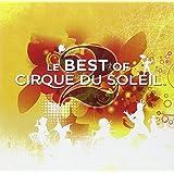 Le Best of Vol.2
