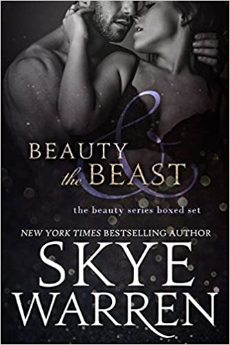 Free – Beauty and the Beast