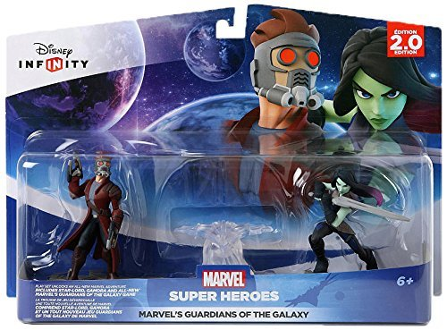 Disney-INFINITY-Marvel-Super-Heroes-20-Edition-Not-Machine-Specific