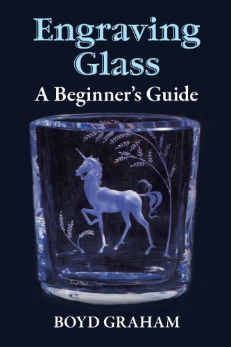 engraving-glass-a-beginners-guide