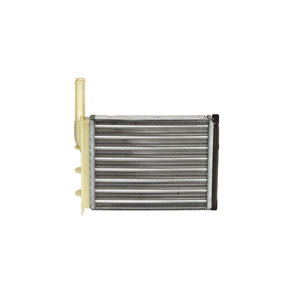 Ready-Aire Vista-Pro 0399172 Heater Core
