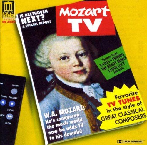 mozart-tv