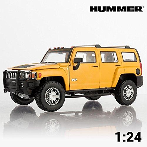 cexpress-macchinina-fuoristrada-hummer-h3-in-miniatura