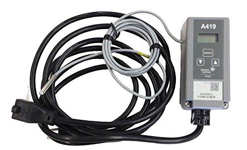 johnson-controls-digital-thermostat-control-unit-a419abg-3c