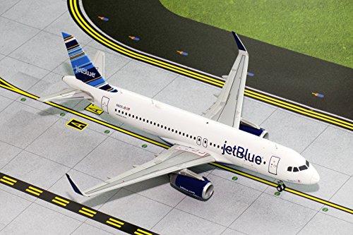 gemini-jets-1200-g2jbu285-jetblue-airbus-a320-200-reg-n805jb