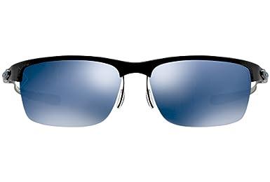 amazon lentes oakley 8j1i  oakley sunglasses amazon uk