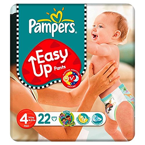 pampers-facil-de-hasta-tamano-de-los-pantalones-4-8-15kg-maxi-22