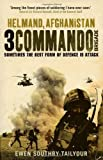 img - for 3 Commando Brigade book / textbook / text book